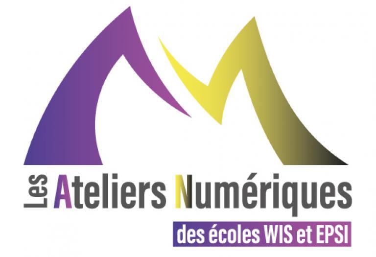 3b282573781 ateliers numériques WIS Auxerre Epsi Sens