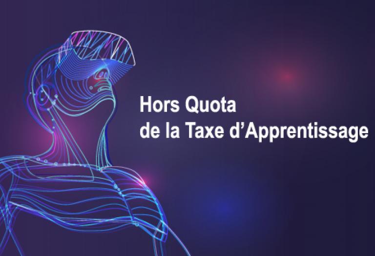 Versez sa Taxe d'Apprentissage au Pôle Formation 58-89