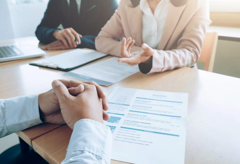Aides au recrutement d'apprentis et jeunes en contrat de professionnalisation